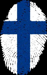 thumbprint_cross